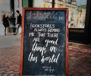 awesome, books, and city image