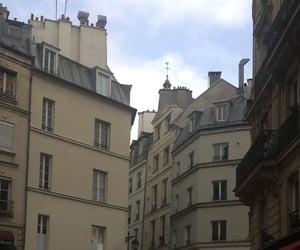 amour, paris, and magnifique image
