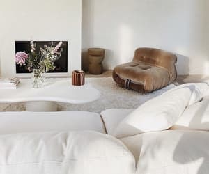 interior, aesthetic, and design image