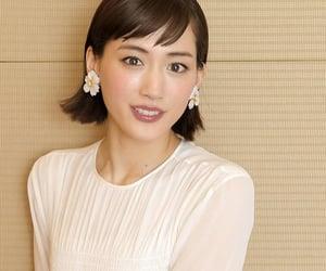 japan, kawaii, and pastel image