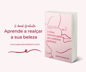 download, free, and livro image