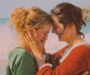 lgbtq, movie, and love is love image