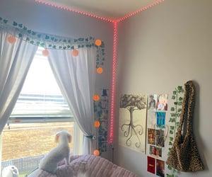 alt, indie, and room image