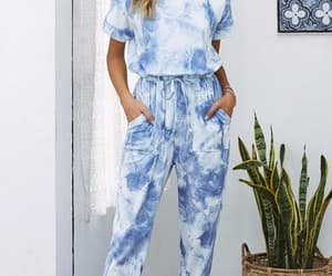 apparel, casual, and jumpsuitsandrompers image