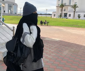 docs, grunge, and islam image