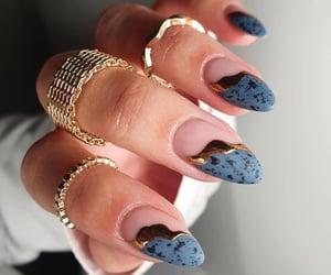 fashion, fashionable, and jewelry image
