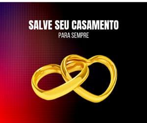 casais, casamento, and salvar casamento image