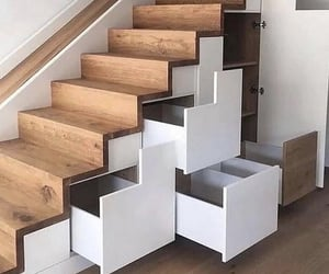 design, storage, and home image