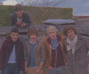 music video, up all night, and gotta be you image