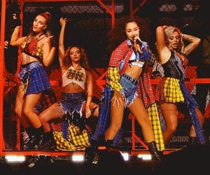 jade, mixer, and leigh-anne image