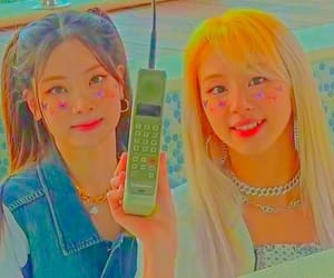 ChaeyoungxDahyun ♡                     by   @jenjennie_ruby ♡