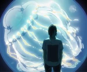medusa, jjk, and itadori yuji image