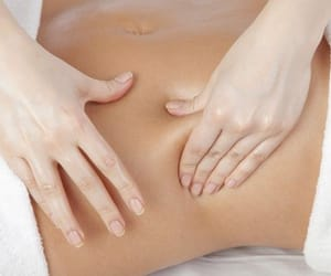 beleza, saude, and massagem image