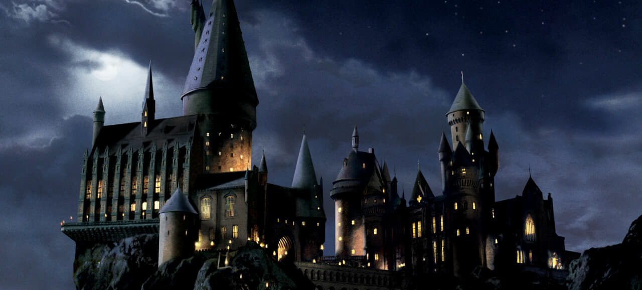 article, draco malfoy, and harry potter image