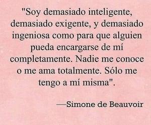 beauvoir and simone image