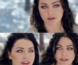 belleza, evanescence, and rock image