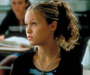 10 things i hate about you, 90's, and 1990 image