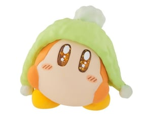 kirby and png image