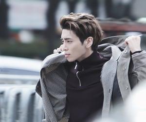 SHINee, kim jonghyun, and jjong image