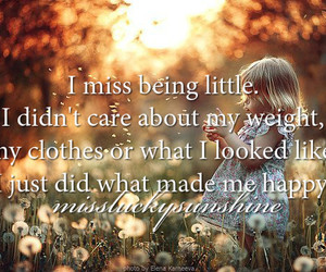 child, quote, and text image