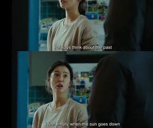kpop, quotes, and movie quotes image
