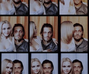 archive and buffalo 66 image