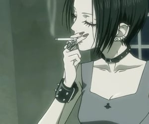 archive and nana osaki image
