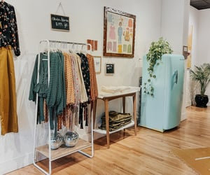 boulder, pop up shop, and small business image