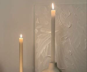 aesthetic, home, and candle image