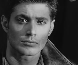 Dark Angel, Jensen Ackles, and supernatural image