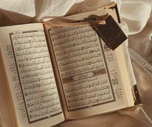 allah, books, and reminder image