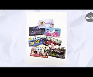 hiphop, jin, and bts image