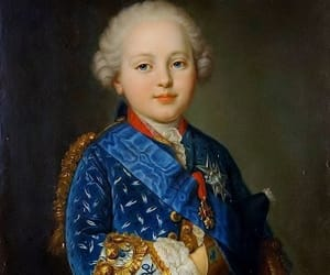 18th century, louis xvi, and french history image