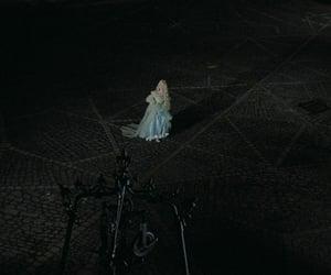 czech cinema, my screenshots, and czechoslovak cinema image