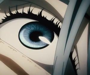 anime, anime guy, and villain image