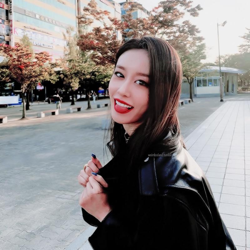 tara, edit, and jiyeon image