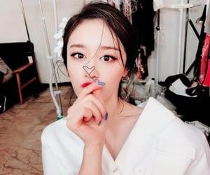 t-ara, park jiyeon, and edit image