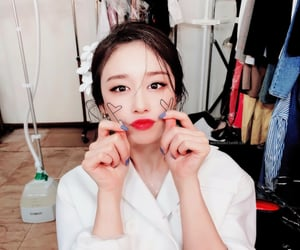jiyeon, parkjiyeon, and edit image