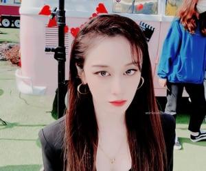 t-ara, park jiyeon, and jiyeon image