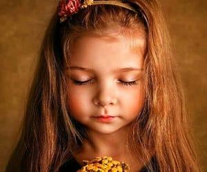 children our future image