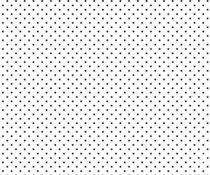 dots, overlay, and editing image