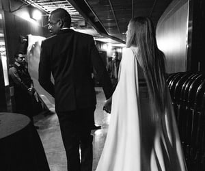 jay z, beyoncé, and love image