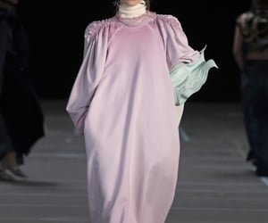 catwalk, ready to wear, and 2021 image