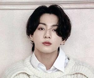beautiful boy, soft, and jk image