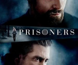 abduction, hugh jackman, and jake gyllenhaal image