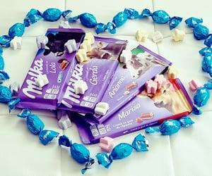 chocolate, mika, and fine image
