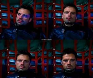 Avengers, disney +, and Marvel image