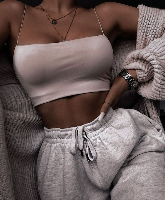 details, outfits, and trendy image