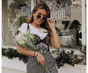 lingeriefashion, lingerieidea, and fashiongirl image