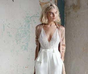 fashiongirl, lingerieoutfit, and lingeriefashion image